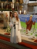 Erstkommunion 2012_103