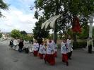 Erstkommunion 2012_13