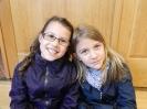 Erstkommunion 2012_52
