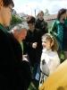 Erstkommunion 2012_59