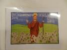 Erstkommunion 2012_75