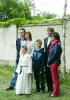 Erstkommunion 2012_85