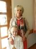 Erstkommunion 2012_88