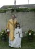 Erstkommunion 2012_95