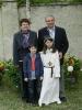 Erstkommunion 2012_96