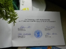 Erstkommunion 2012_99