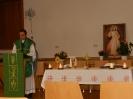 Kirche Ausmalarbeiten_4