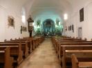 Kirche Ausmalarbeiten_54