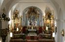 Kirche Ausmalarbeiten_56