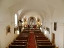 Kirche Ausmalarbeiten_57