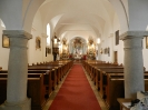 Kirche Ausmalarbeiten_58