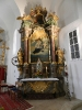 Kirche Ausmalarbeiten_61