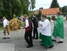 Erntedankfest Wasenbruck_14