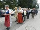 Erntedankfest Wasenbruck_15