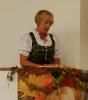 Erntedankfest Wasenbruck_3