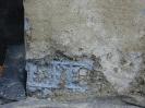 Sanierung Filialkirche Wasenbruck_2