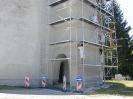 Sanierung Filialkirche Wasenbruck_7