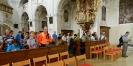 Wallfahrt Frauenkirchen_61