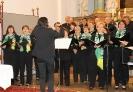 Gospelmesse und Ministranteneinweihung_10