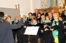 Gospelmesse und Ministranteneinweihung_12