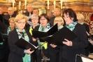Gospelmesse und Ministranteneinweihung_14