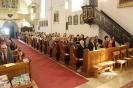 Gospelmesse und Ministranteneinweihung_15