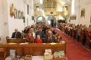 Gospelmesse und Ministranteneinweihung_16