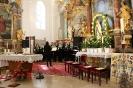 Gospelmesse und Ministranteneinweihung_17