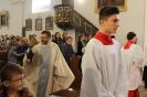 Gospelmesse und Ministranteneinweihung_20