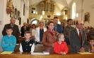Gospelmesse und Ministranteneinweihung_21
