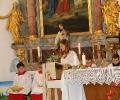 Gospelmesse und Ministranteneinweihung_27