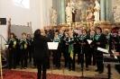 Gospelmesse und Ministranteneinweihung_37
