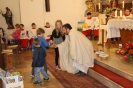 Gospelmesse und Ministranteneinweihung_41