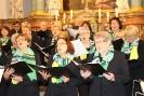 Gospelmesse und Ministranteneinweihung_6