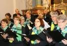 Gospelmesse und Ministranteneinweihung_7