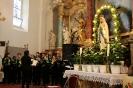 Gospelmesse und Ministranteneinweihung_8
