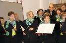 Gospelmesse und Ministranteneinweihung_9