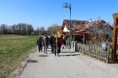 Stadtkreuzweg_11