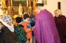 Bibelübergabe EK Kinder_6