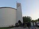 Lange Nacht der Kirchen_11