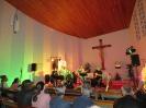 Lange Nacht der Kirchen_13