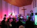 Lange Nacht der Kirchen_15