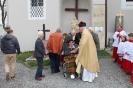 Segnung Pieta_10