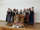 Erntedankfest_9
