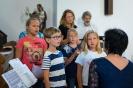 Kirchenspatzen_11