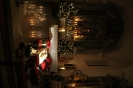 Weihnachten_7